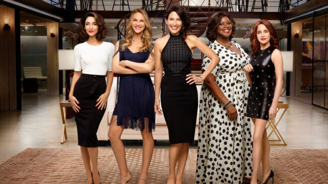 MG__0008_Girls Guide To Divorce 5