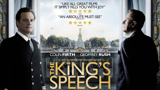 MG__0012_The Kings Speech 2